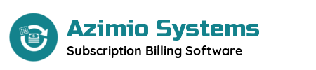 Azimio Systems